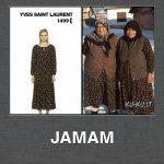 JAMAM