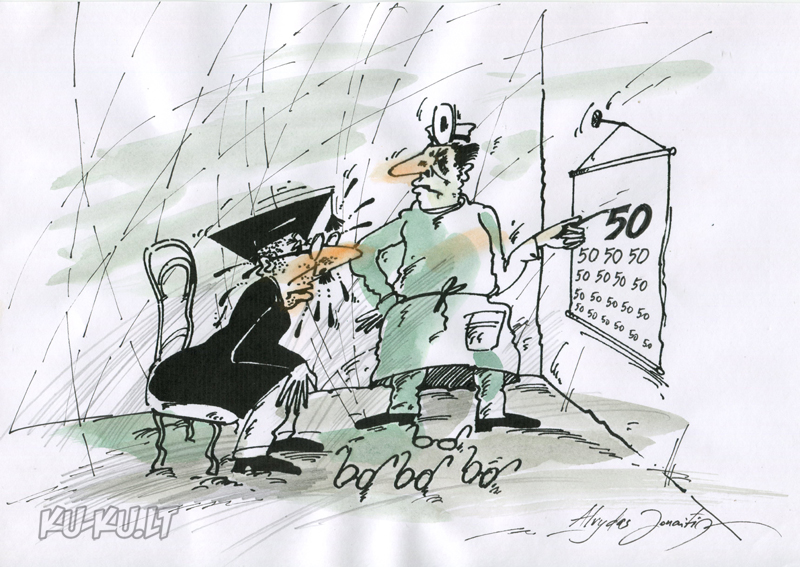 #0079 – Jonaitis Alvydas – Trumparegystė