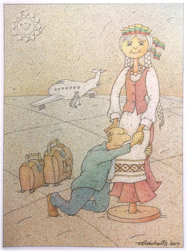 riko-19_eidukaitis-v_lietuvaite