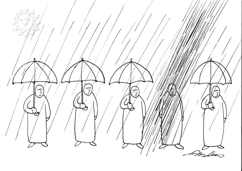 riko-19_gruzdaitis-a_lietus