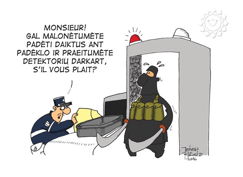 riko-19_racinskas-j_detektorius