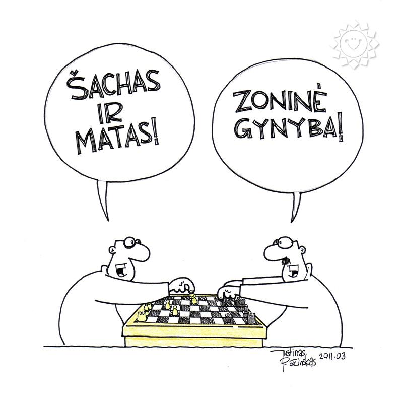 riko-19_racinskas-j_zonine-gynyba