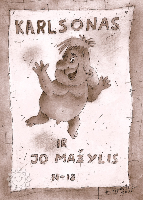 riko-19_sipaitis-a_karlsono-mazylis