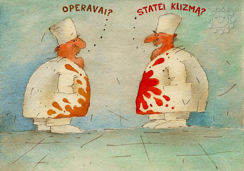 riko-19_sipaitis-a_operavai