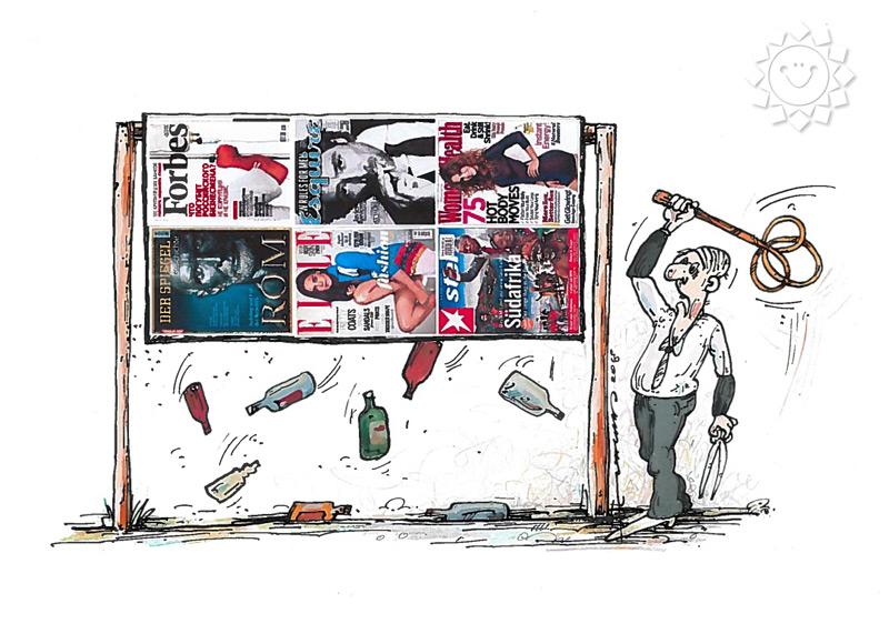 riko-19_vegele-e_cenzura