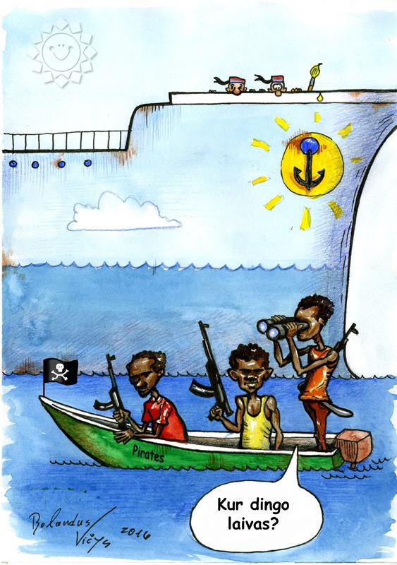 riko-19_vicys-r_somalio-piratai