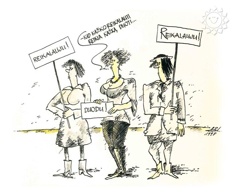 riko-19_zilinskas-a_reikalauju