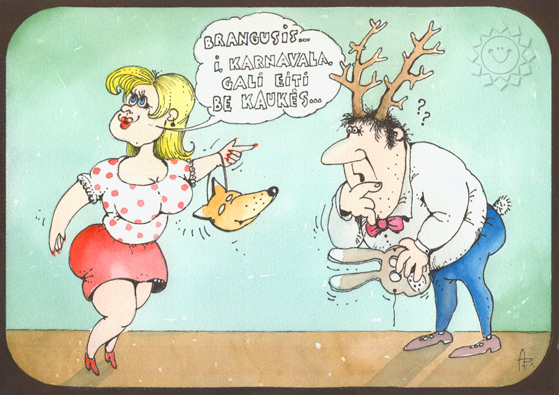riko-20_bartasiunas-a_ragai