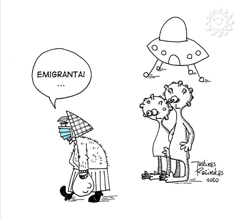 riko-20_racinskas-j_emigrantai