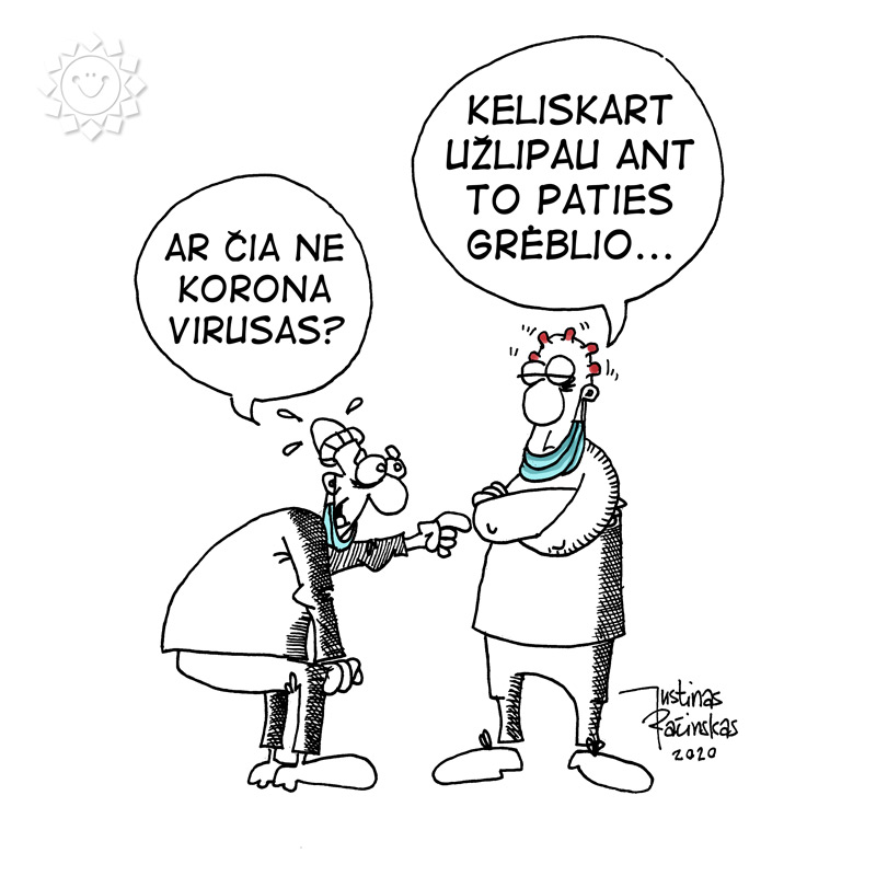 riko-20_racinskas-j_greblys